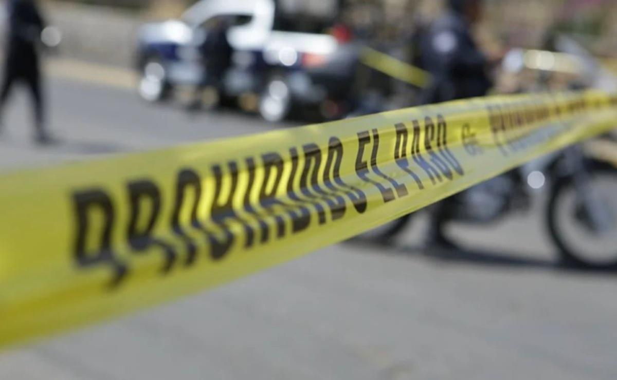 ¿Por qué un municipio de Oaxaca con sólo un homicidio en 2020 se considera el tercero más violento del país?