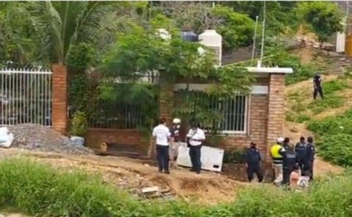 Inicia Fiscalía de Oaxaca carpeta de investigación por asesinato de periodista en el Istmo