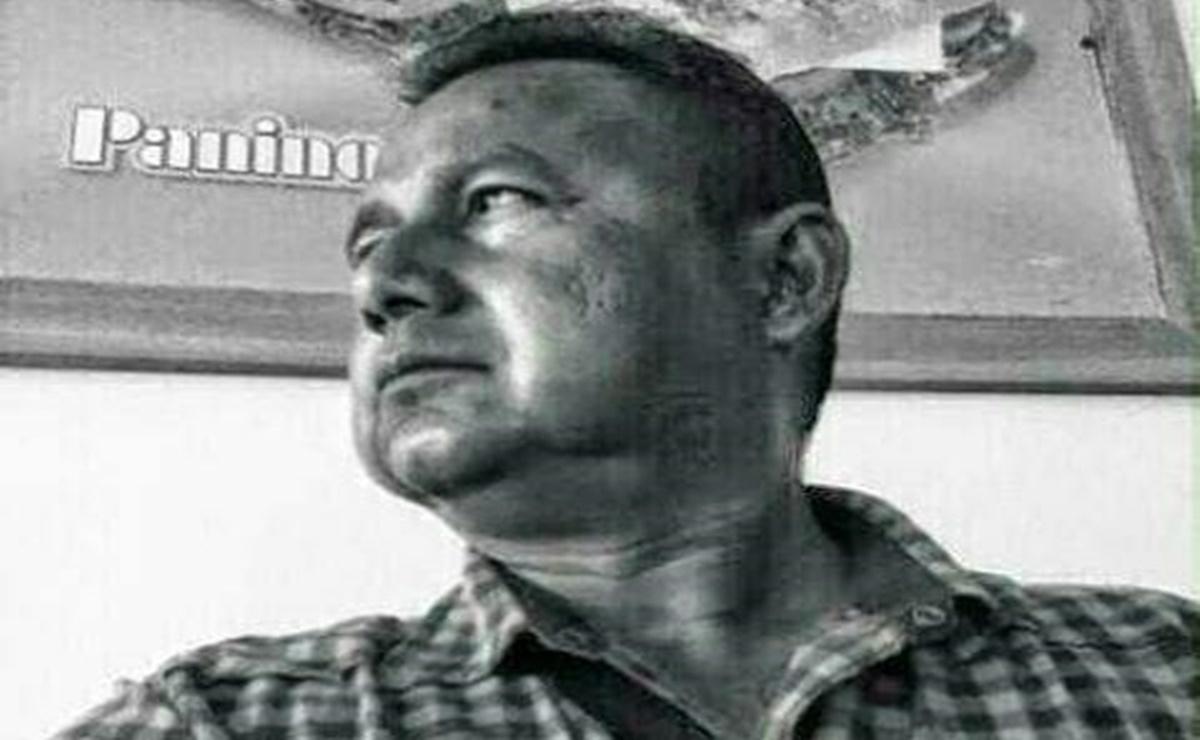Periodistas y organizaciones internacionales condenan el asesinato de Gustavo Sánchez en Oaxaca