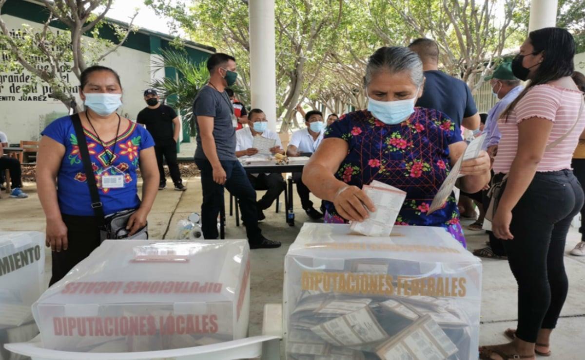 Edil electa de San Dionisio del Mar, comunidad ikoots de Oaxaca, denuncia amenazas de muerte