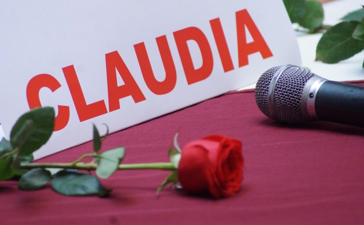 La activista Claudia Uruchurtu fue asesinada, se busca dar con su cuerpo: Fiscal de Oaxaca