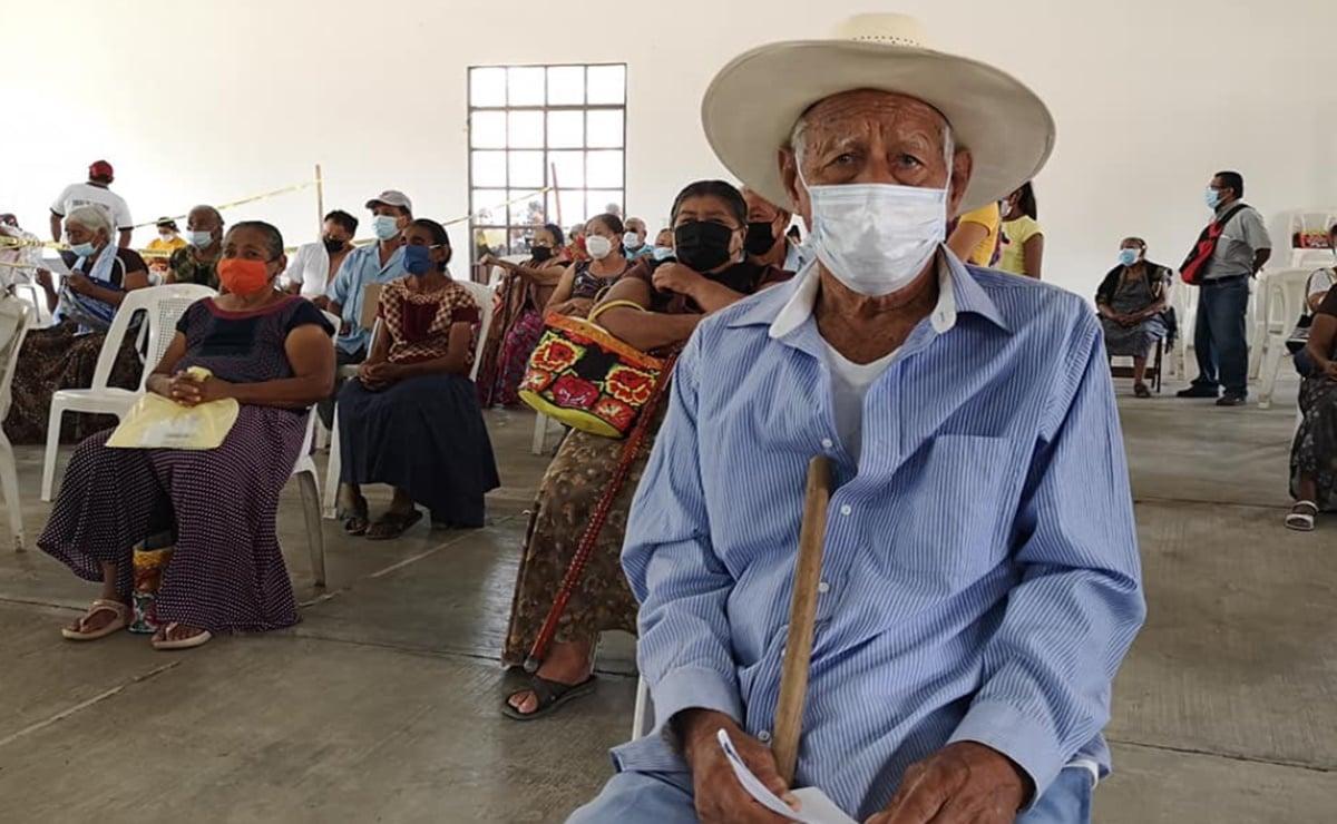 """Ante """"aumento alarmante"""" de  Covid-19, Ixtaltepec anuncia plan emergente; 5 municipios del Istmo se han blindado"""