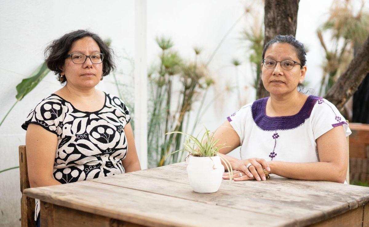 Edil de Nochixtlán apela vinculación a proceso por desaparición de Claudia Uruchurtu; familia pide escuchar a víctimas
