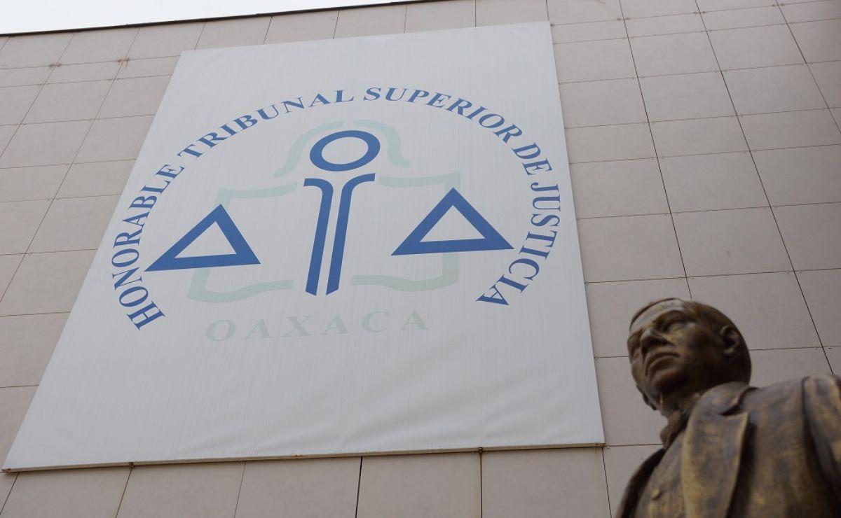Tres organizaciones presentan Amicus Curiae ante designación de magistrados del TSJEO; buscan paridad