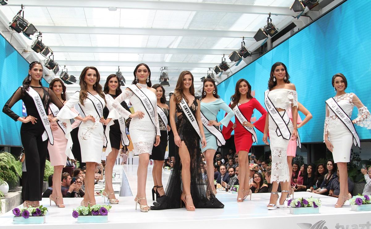 Organización feminista Consorcio celebra legislación contra certámenes de belleza en Oaxaca