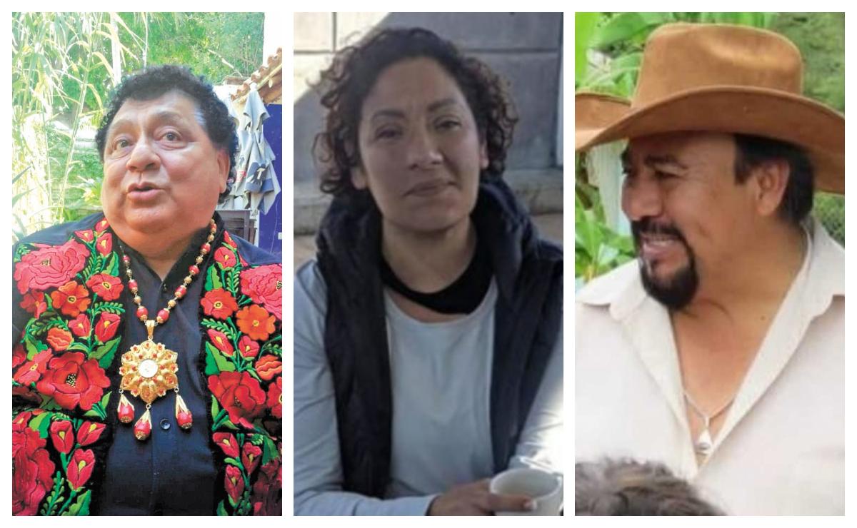 En tierra de defensores, la indefensión impera: 24 activistas asesinados en Oaxaca desde 2018