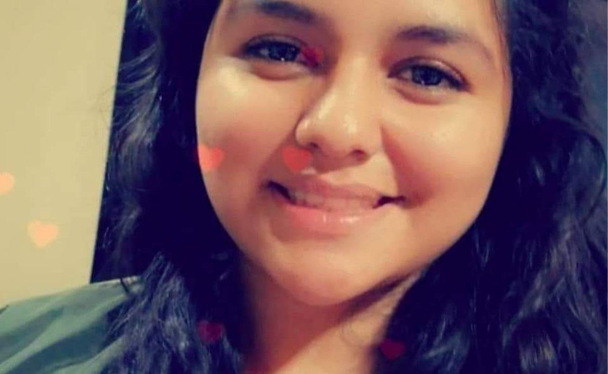 """""""Seré condenada por defenderme"""": Piden libertad para Roxana, oaxaqueña que asesinó a su violador en Edomex"""