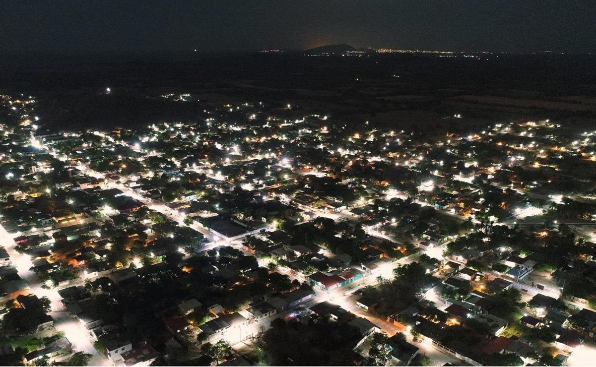 Xadani, en el Istmo de Oaxaca, decreta emergencia y toque de queda para frenar aumento de Covid-19