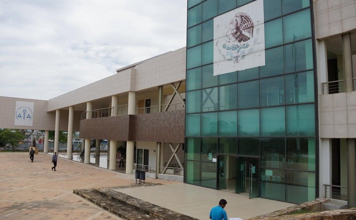 Aprueban dictamen que garantiza paridad de género en magistraturas del Tribunal de Justicia de Oaxaca