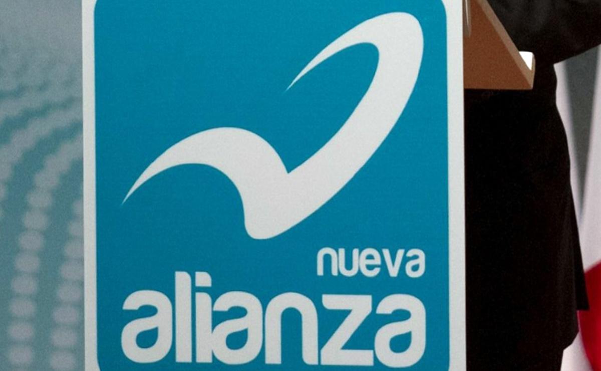 Sanciona IEEPCO a Nueva Alianza con 84 mil pesos por afiliar a ciudadanos de Oaxaca sin autorización