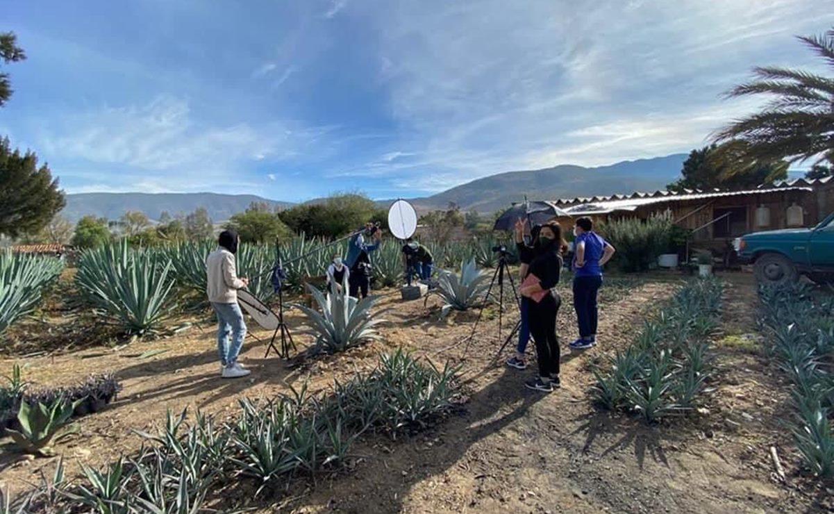 Seleccionan documental El chef zapoteco en muestra Raíces, Pueblos indígenas y originarios, de Shorts México