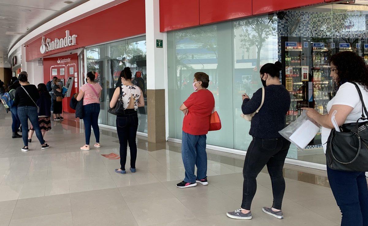 ¿Abrirán los bancos el 15 y 16 de septiembre en Oaxaca? | Fiestas patrias 2021