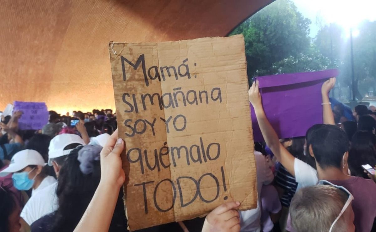 Usaron armas de fuego contra 59% de mujeres asesinadas en Oaxaca; Istmo, la región con más casos