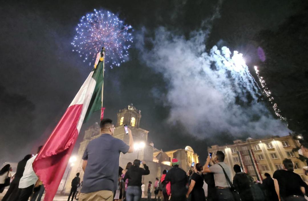 Reporta Oaxaca 202 nuevos casos de Covid-19; hay mil 565 activos, la mayoría en el Istmo