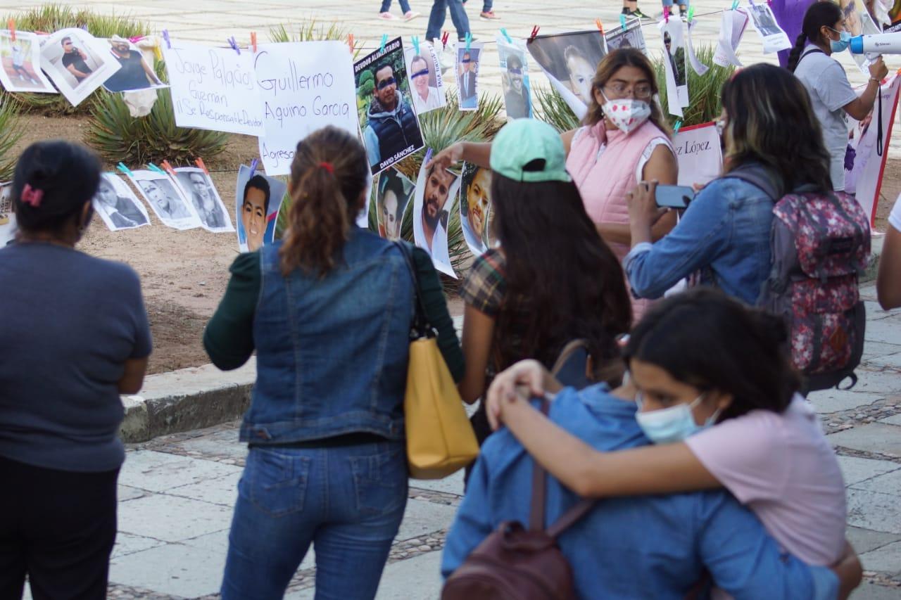 Aprueba Oaxaca creación y publicación de Registro de Deudores Alimentarios Morosos