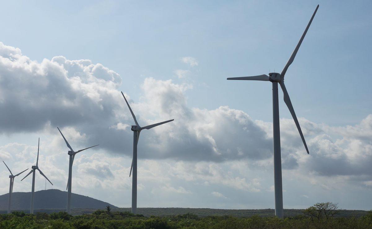 Tribunal da revés a parque eólico Gunna Sicuarú en Oaxaca; ordena no privar a comuneros de sus tierras