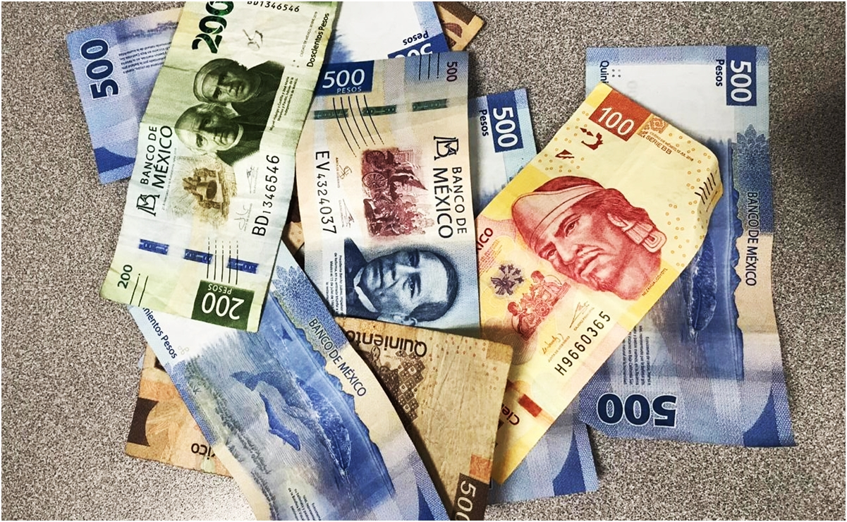 Adelantar aguinaldo a burócratas, compromiso de Secretaría de Hacienda para El Buen Fin 2021