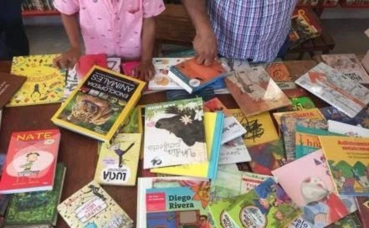 Convocan a participar por Premio CaSa Infantil de cuento en zapoteco y mixteco