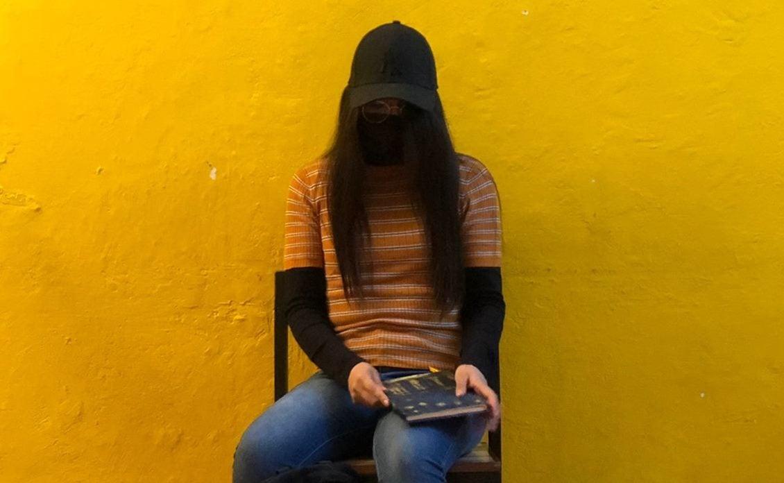 Conoce María Elena Ríos paradero de su quinto agresor, pero 'teme' informar a fiscalía de Oaxaca