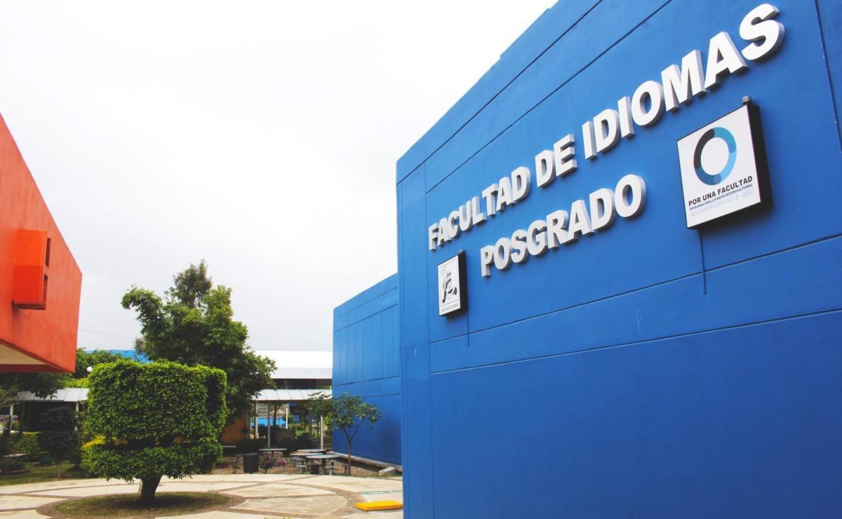 Abre Universidad Autónoma de Oaxaca la Maestría en Traducción e Interpretación de Lenguas Indígenas