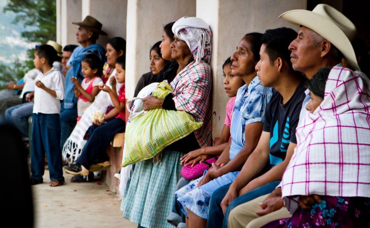 El 911, programas de televisión y radio de Cortv deberán brindar servicio en lenguas indígenas