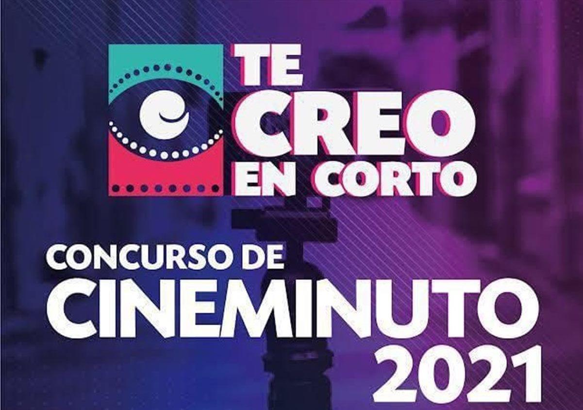 Amplían convocatoria para Te Creo en Corto, cineminutos contra el abuso sexual infantil en Oaxaca
