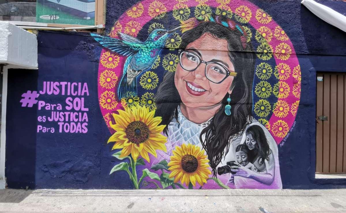 Rechazan víctimas candidatura de ex fiscal Alejandro González a magistrado del TSJO