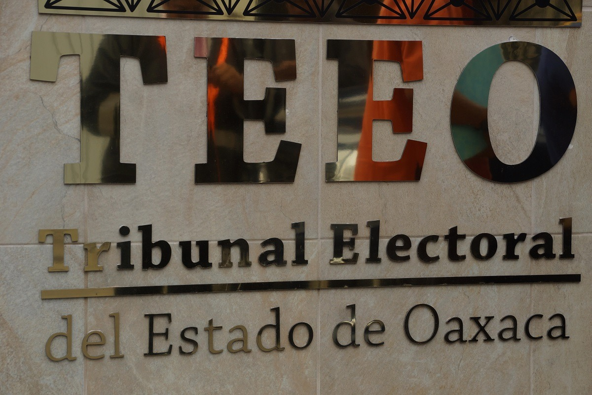 Valida TEEO elección de concejales de Salina Cruz, Oaxaca; Consejo Municipal quiso alterar resultados
