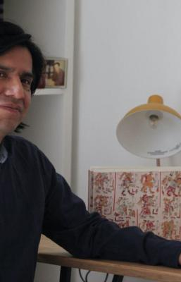 Un antiguo códice mixteco inspiró a cineastas de Oaxaca para crear una película en lengua Tu'un Savi