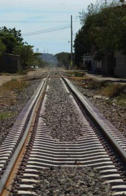 Se complica en Oaxaca  conseguir tierras para Polos de Bienestar del Corredor Interoceánico
