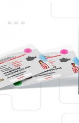 ¿Cómo tramitar, renovar o reponer la licencia de conducir 2021 en Oaxaca?