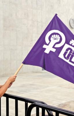 """Ante violencia digital, un colectivo de informáticos """"caza"""" a vendedores de packs de mujeres de Oaxaca"""