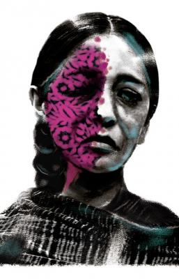 En 20 años han atacado con ácido a 24 mujeres; ninguna ha alcanzado justicia ni les han resarcido el daño