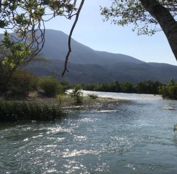 La 4T intentó comprar tierras en Oaxaca para Polos de Desarrollo del Interoceánico, sin realizar consulta