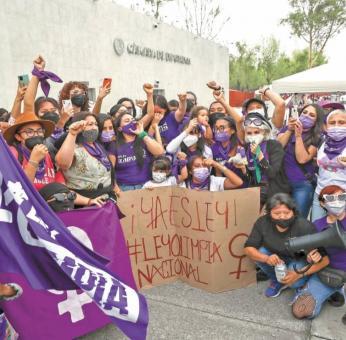 Alerta en la Mixteca de Oaxaca; detectan 50 casos de extorsión y venta de material íntimo de mujeres indígenas