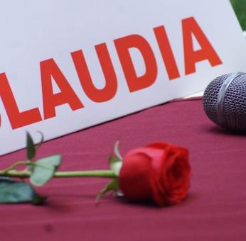 Que edil de Nochixtlán esté en prisión, primer paso; falta encontrar a Claudia: hermanas Uruchurtu