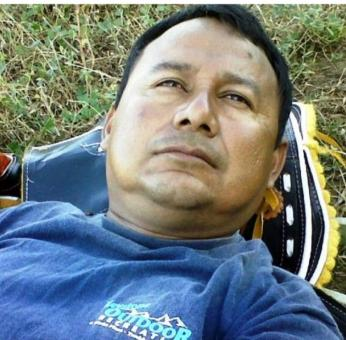 Asesinan a balazos al periodista Gustavo Sánchez en el Istmo de Tehuantepec, Oaxaca