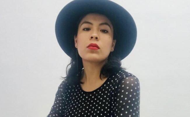 Hermana de saxofonista exige justicia en carta a AMLO