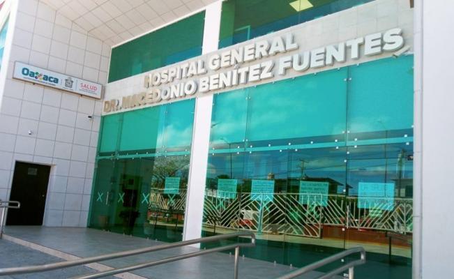 Personal médico de hospitales del Istmo desiste de huelga por emergencia de Covid-19