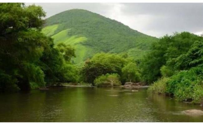 Por robos y contaminación, comunidades de los Chimalapas prohíben pesca