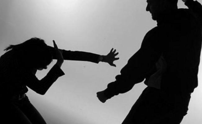 Feminicidios: Oaxaca ocupa el lugar 11 a nivel nacional según estudio