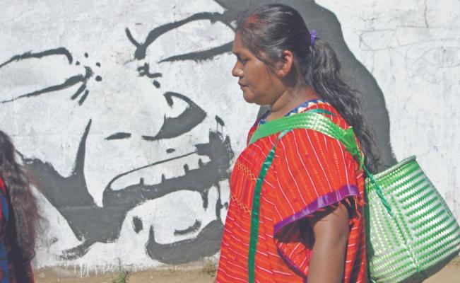 Cuarentena condena a mujeres a vivir con violencia; aumentan embarazos no deseados: GESMujer