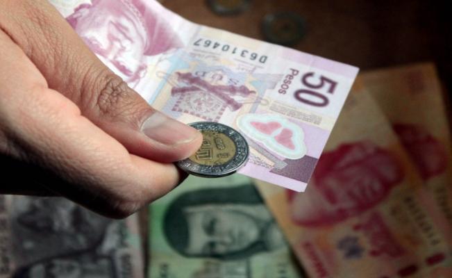 Aumenta recaudación de impuestos en Oaxaca en primer trimestre de 2020
