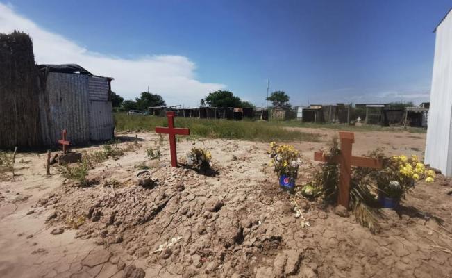En Juchitán, municipio reportan 4 veces más muertes por Covid-19 que los Servicios de Salud