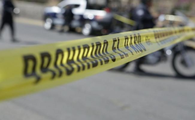 En 3 días, asesinaron a seis personas en Soyaltepec; 4 jóvenes fueron acribillados por un comando