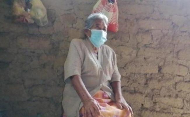 """Comunidad mazateca de Oaxaca enfrenta brote de chagas, """"la enfermedad de los pobres"""", sin acceso a tratamiento"""
