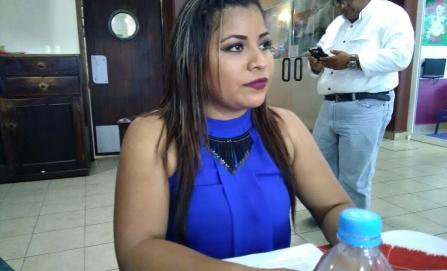 Destituyen a síndica de Ayotzintepec por descubrir presunto desvío de recursos