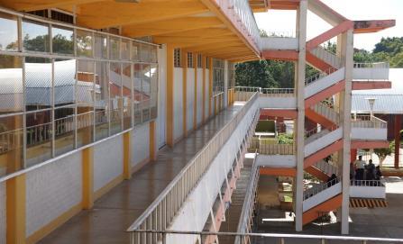 """Desacata Sección 22 calendarios de SEP y se va de """"puente"""""""