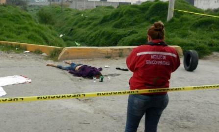 Se incrementa la saña en asesinato de mujeres jóvenes en el país