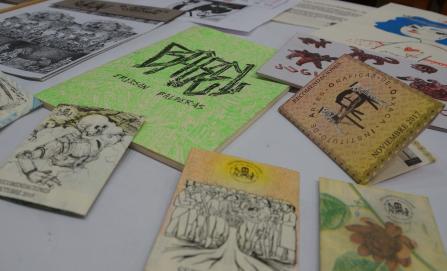 """""""El Alacrán"""" y """"La Maquinucha"""" de Toledo, preservan lenguas indígenas"""